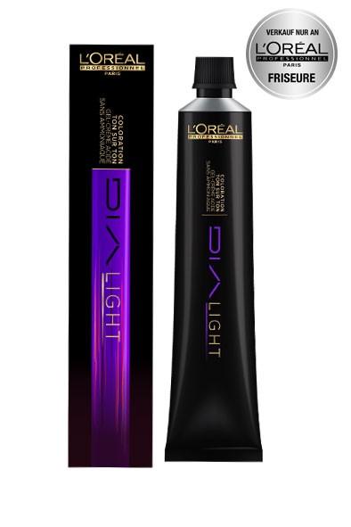 L'Oréal Dialight Intensivtönung