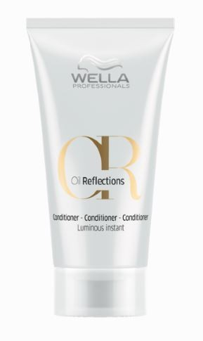 Oil Reflections Conditioner