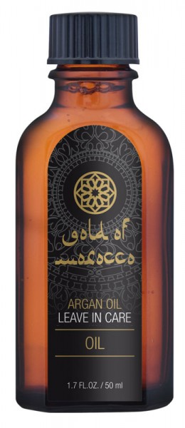 Gold of Morocco Leave-in-Care, 50 ml