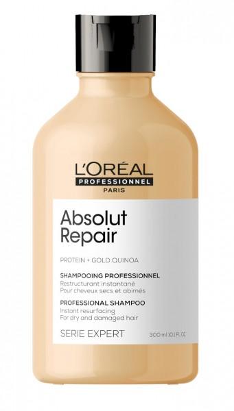 L'Oréal Expert Absolut Repair Lipidium 300ml