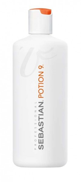 Sebastian Flow Potion 9 Wearable Styling Treatment, 50 ml