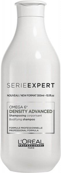 Serie Expert Density Advanced Shampoo