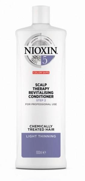 Scalp Conditioner 5 XXL