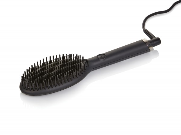 glide Hot Brush