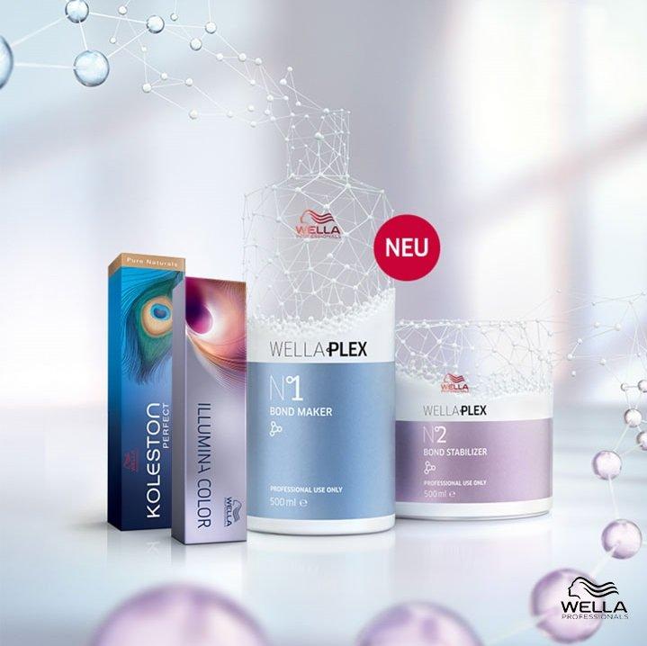 Wellaplex-für-Färben-ohne-Schäden-und-Kompromisse