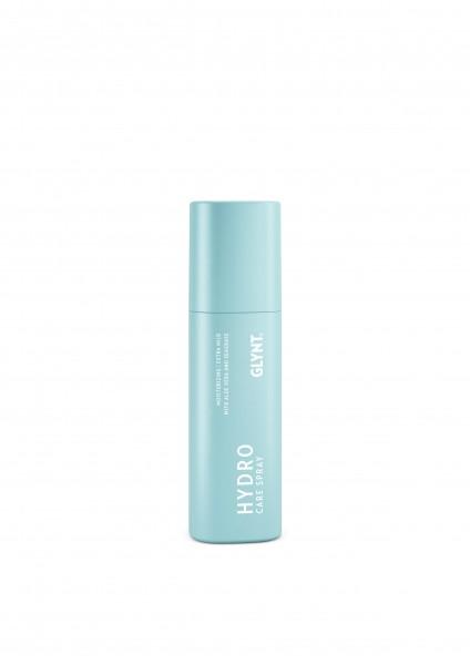 Glynt Hydro Care Spray