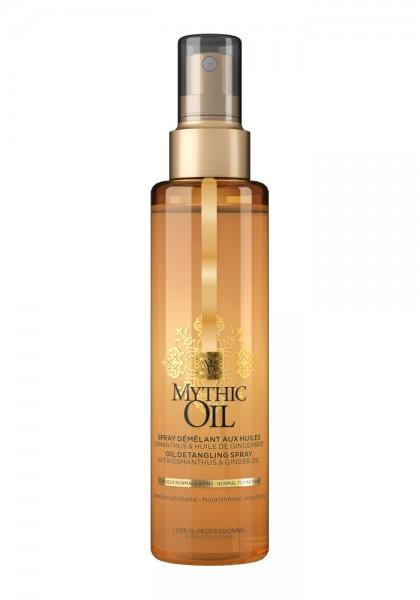 Mythic Oil Spray für Kämmbarkeit