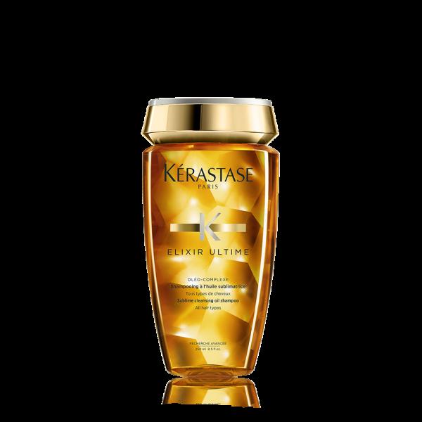 Kérastase Elixir Ultime Bain 250ml