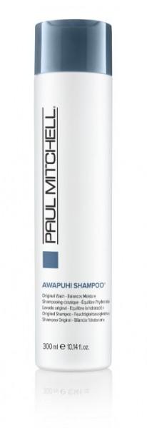 Original Awapuhi Shampoo 0,3L