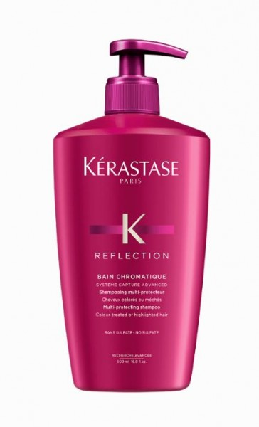 Kérastase Reflection Bain Chromatique, 500 ml