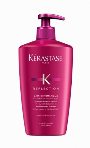 Kérastase Reflection Bain Chromatique, 500 ml