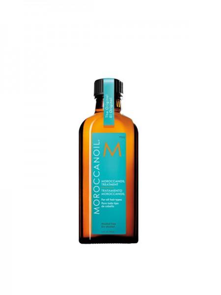 Moroccanoil, 100 ml