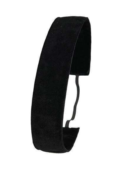 IvyBands Haarband, 3,8 cm