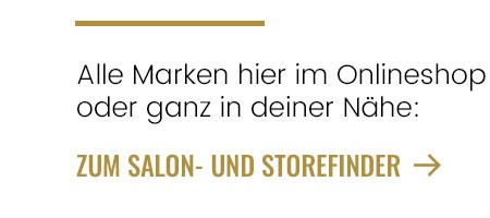 Klier Hair Group Salonfinder