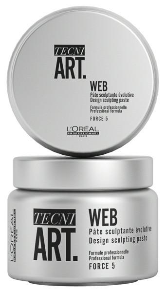 Techni.Art Web
