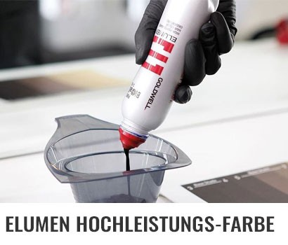 Goldwell-Elumen-hochleistungs-haarfarbe-für-permanente-coloration