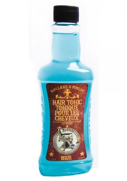 Reuzel Hair Tonic, 350 ml