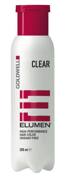 Elumen Clear, 200 ml