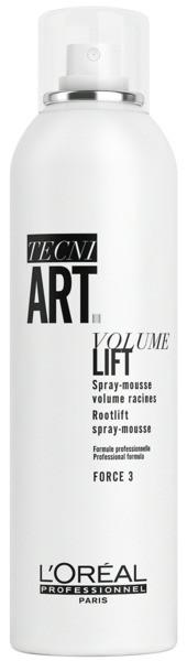Techni.Art Volume Lift
