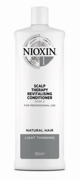 Scalp Conditioner 1 XXL