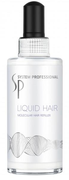 SP Liquid Hair, 100 ml