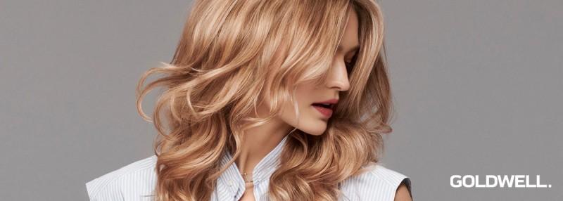 Goldwell-Haarpflege-seit-ueber-50-Jahren-Friseurexpertise