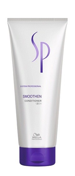 SP Smoothen Conditioner, 200 ml