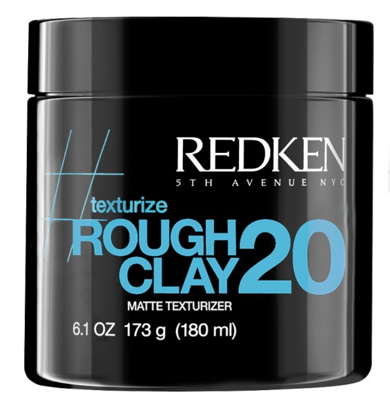 Redken Rough Clay 20, 50 ml