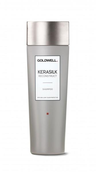 Kerasilk Reconstruct Shampoo, 250 ml
