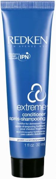 Extreme Conditioner 30ml