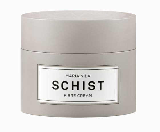 Minerals Schist Fibre Cream