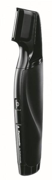 Panasonic eRazor ER-RZ10
