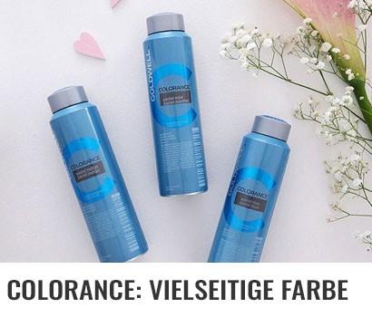 Goldwell-Colorance-semi-demi-permanenete-haarfarbe-für-vielfältigen-und-zuverlässigen-einsatz