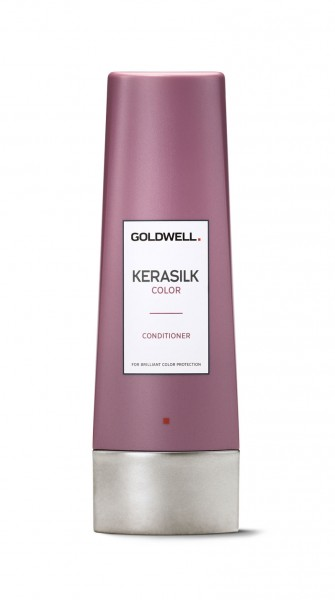 Kerasilk Color Conditioner, 200 ml