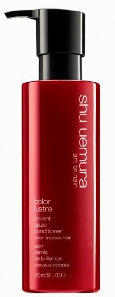 Color Lustre Conditioner