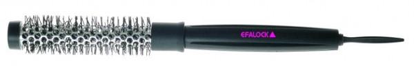 Efalock Metall-Fönbürste, 16/27 mm