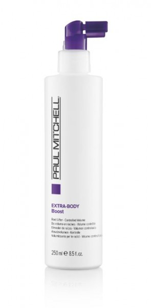 Extra-Body Daily Boost Root Lifter