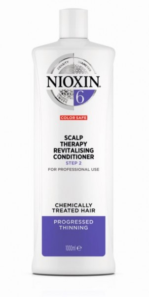 Scalp Conditioner 6 XXL