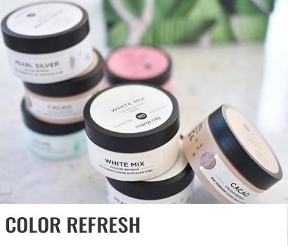 Maria NIla Color Refresh Farbauffrischung