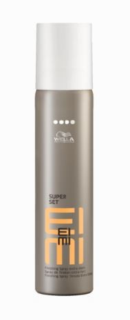 Wella EIMI Super Set