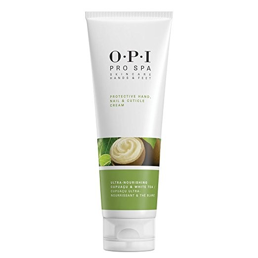 Pro Spa Protective Hand Nail & Cuticle Cream