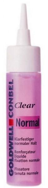 Goldwell Conbel Normal, 18 ml