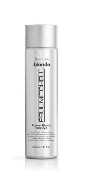 Blonde Forever Blonde Shampoo