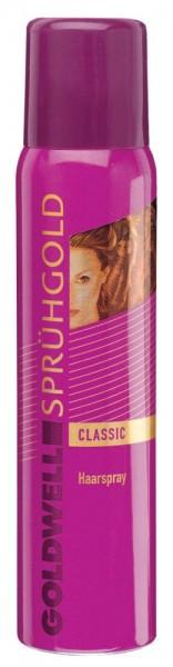 Goldwell Sprühgold, 100 ml