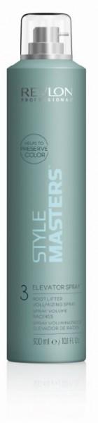 Style Masters Elevator Spray