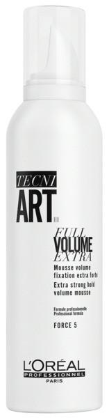 Techni.Art Full Volume Extra