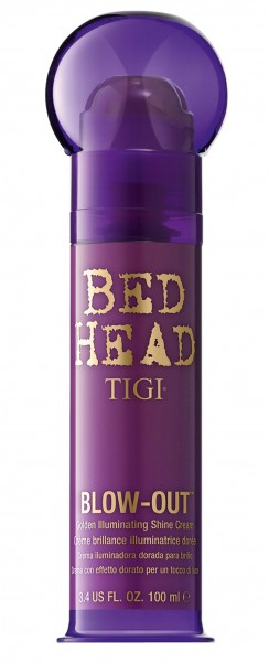 BED HEAD Blow-Out, 100 ml