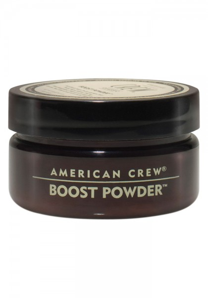 American Crew Classic Boost Powder, 10 g