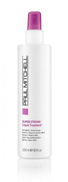 Strength Super Strong Liquid Treatment