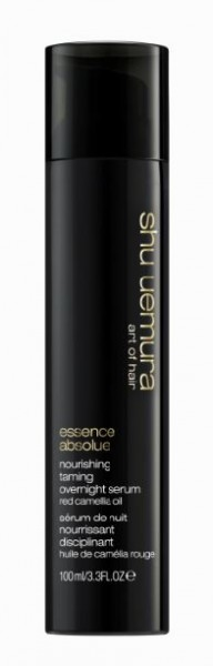 Essence Absolue Overnight Serum 100ml